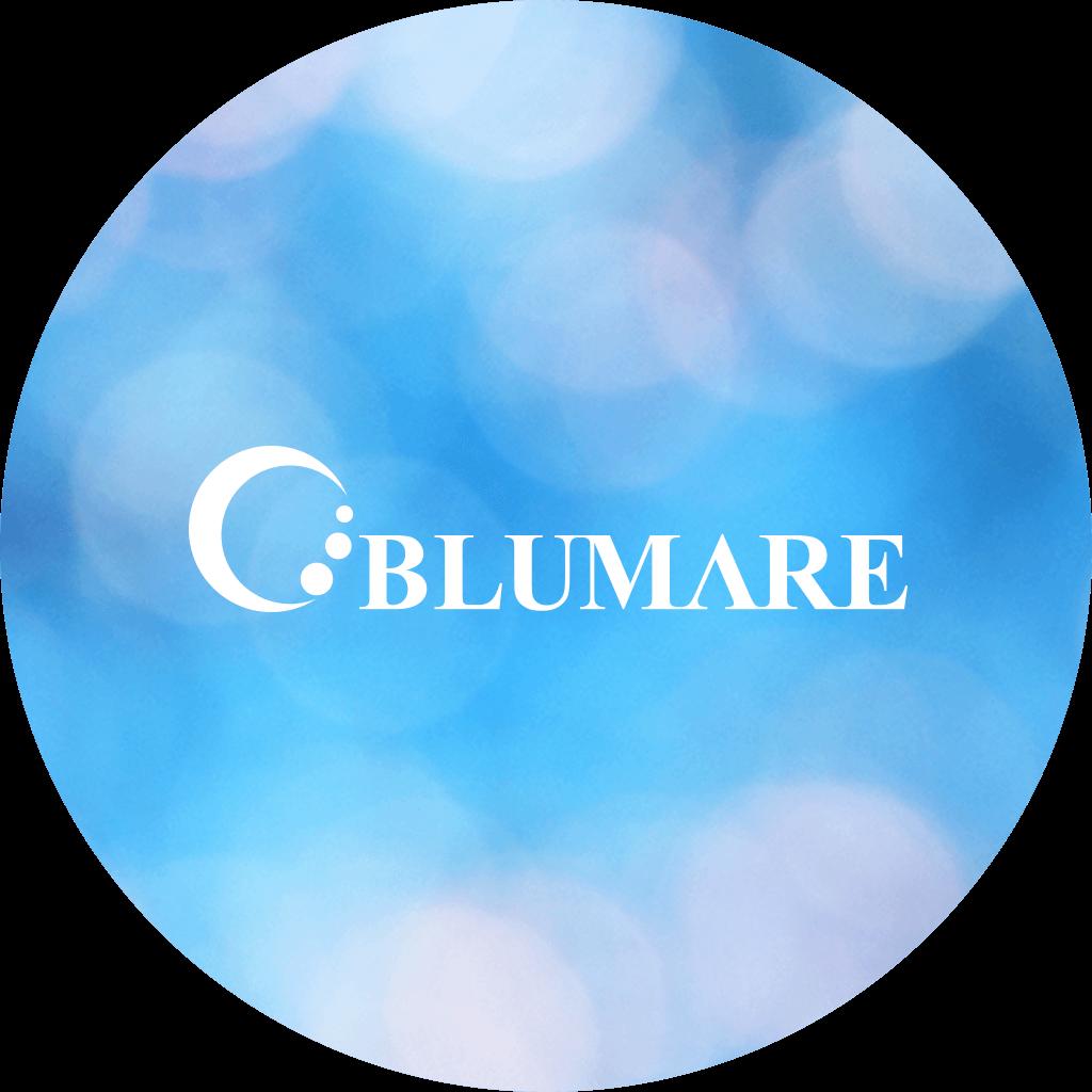 BLUMARE